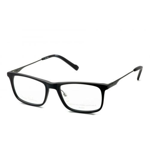 Ochelari de vedere Pierre Cardin  barbat Dreptunghiulari PC 6204 FLL