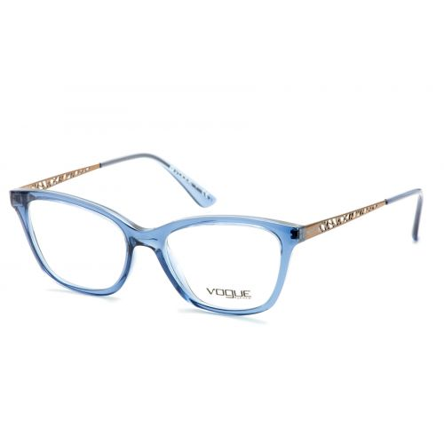 Ochelari de vedere Vogue dama Cat Eye VO 5285 2762