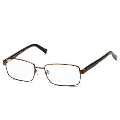 Ochelari de vedere Pierre Cardin  barbat Dreptunghiulari PC 6838 VZH