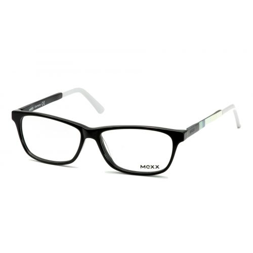 Ochelari de vedere Mexx dama Dreptunghiulari 5331 100