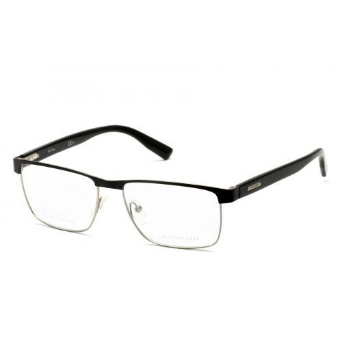 Ochelari de vedere Pierre Cardin  barbat Dreptunghiulari PC6825 MEN