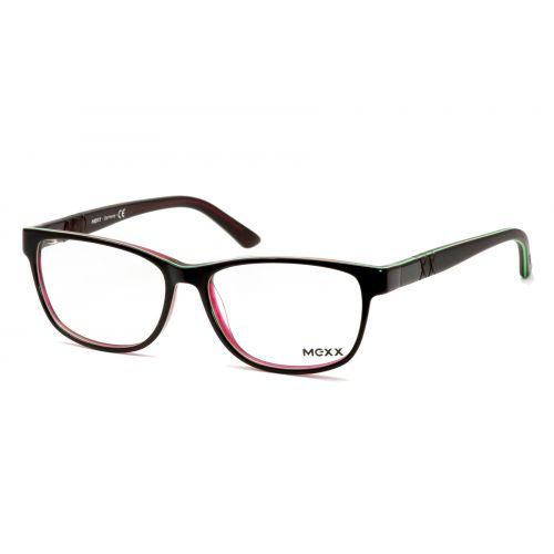 Ochelari de vedere Mexx dama Ovali 5334 400