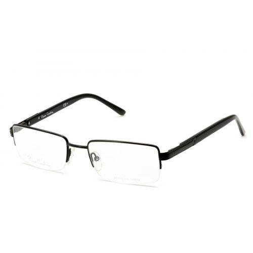 Ochelari de vedere Pierre Cardin  barbat Dreptunghiulari PC 6765 10G