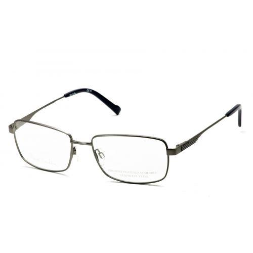 Ochelari de vedere Pierre Cardin  barbat Dreptunghiulari PC 6850 R80
