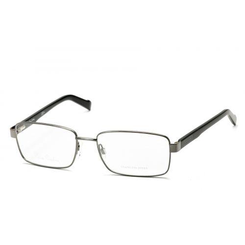 Ochelari de vedere Pierre Cardin  barbat Dreptunghiulari PC 6838 KJ1