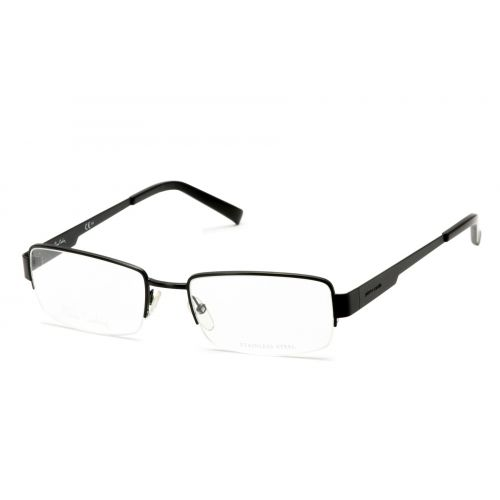 Ochelari de vedere Pierre Cardin  barbat Dreptunghiulari PC 6797 3