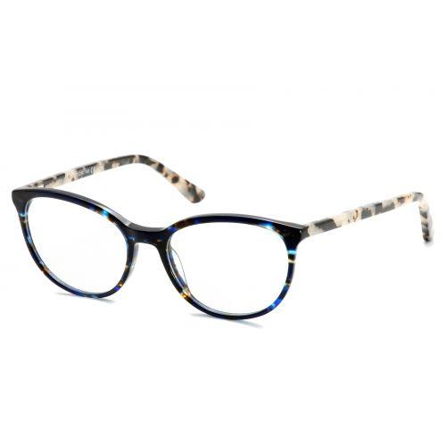 Ochelari de vedere 99 John St Nyc dama Ovali JSV-107 C04