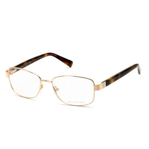 Ochelari de vedere Pierre Cardin  dama Ovali PC 8821 SJX