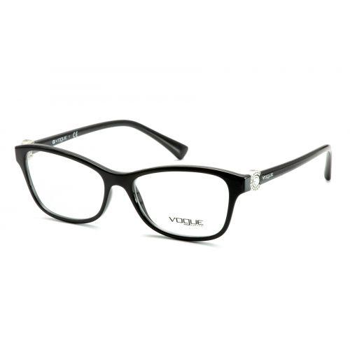 Ochelari de vedere Vogue dama Dreptunghiulari VO 5002-B W44