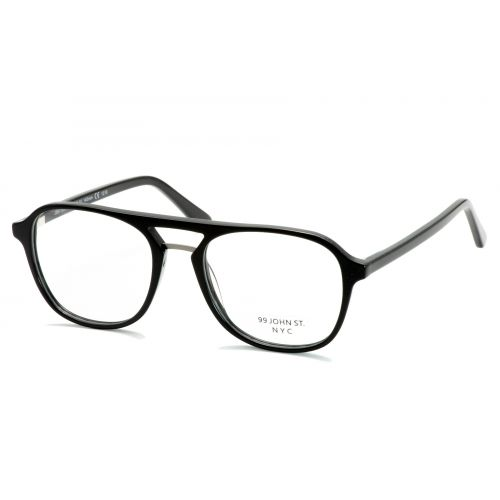 Ochelari de vedere 99 John St Nyc barbat Ovali JSV-133 C02