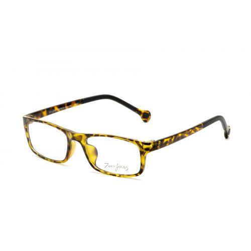 Ochelari de vedere Tom Jones copii Dreptunghiulari MJ03-16 C52