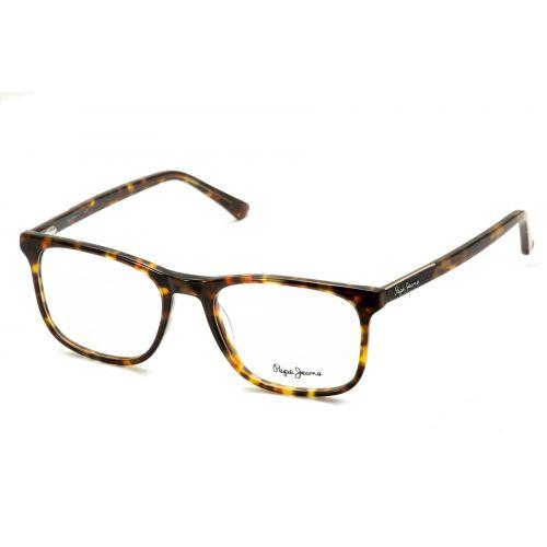 Ochelari de vedere Pepe Jeans barbat Dreptunghiulari PJ3315 C2