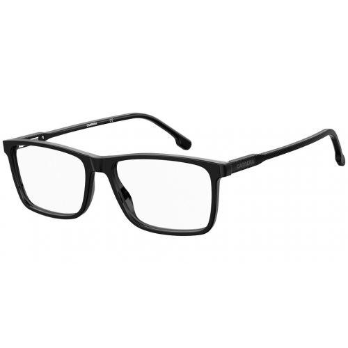 Ochelari de vedere Carrera Barbat Dreptunghiulari 225 807