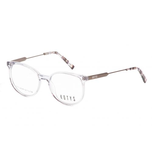 Ochelari de vedere Kotys Copii Ovali KTJ003 C3