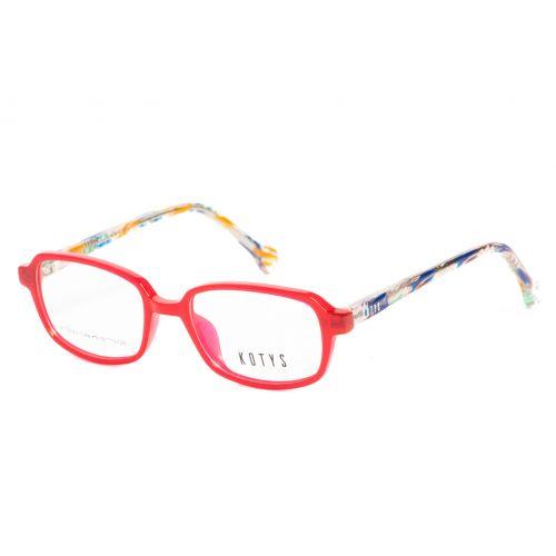 Ochelari de vedere Kotys Copii Ovali KTS023 C4