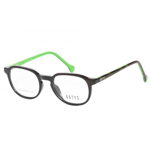 Ochelari de vedere Kotys Copii Ovali KTS026 C1
