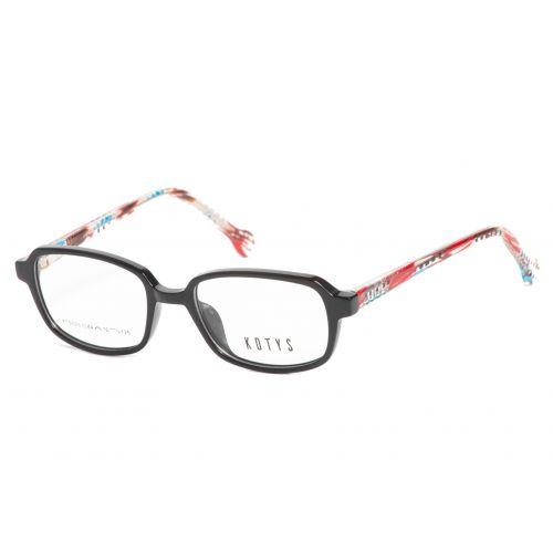 Ochelari de vedere Kotys Copii Ovali KTS023 C1