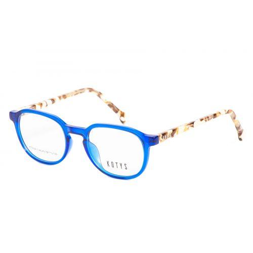 Ochelari de vedere Kotys Copii Ovali KTS026 C3