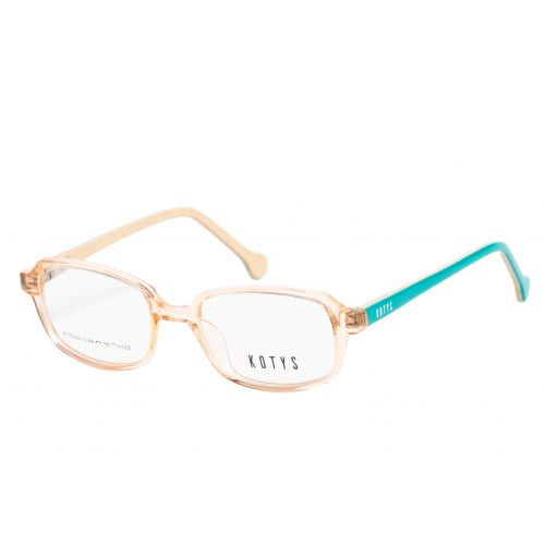 Ochelari de vedere Kotys Copii Ovali KTS023 C3