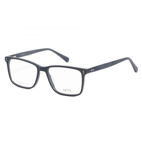 Ochelari de vedere Kotys Barbat Patrati KTS001 C3