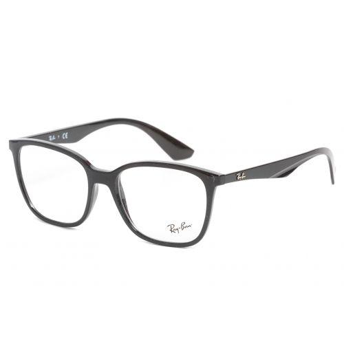 Ochelari de vedere Ray Ban RB 7066 2000