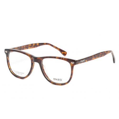 Ochelari de vedere Enzo Femei Ovali EZR 001 C2