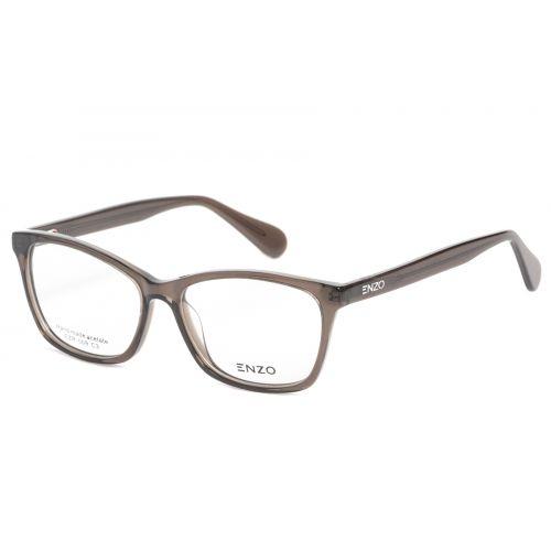 Ochelari de vedere Enzo Femeie Patrati EZR 009 C3