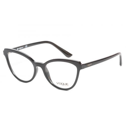 Ochelari de vedere Vogue Femei VO5291 W44