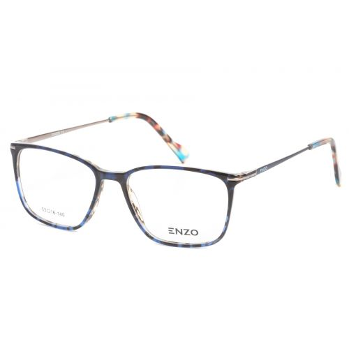 Ochelari de vedere Enzo Barbati Patrati EZS005 C03