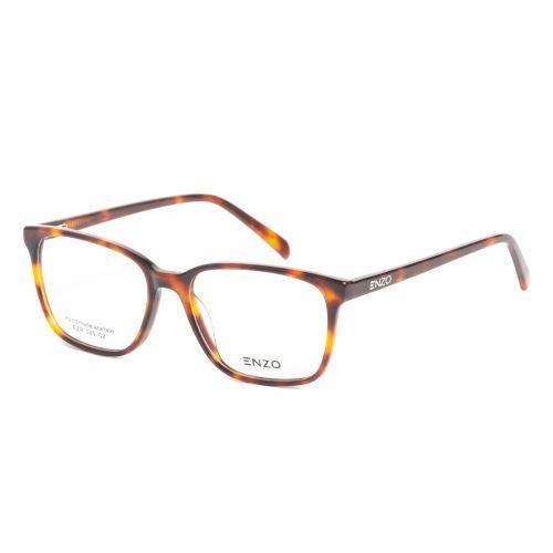 Ochelari de vedere Enzo Barbati Patrati EZR 005 C2