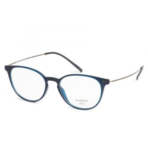 Ochelari de vedere 99 JOHN ST. NYC Unisex JSV-156 C04M