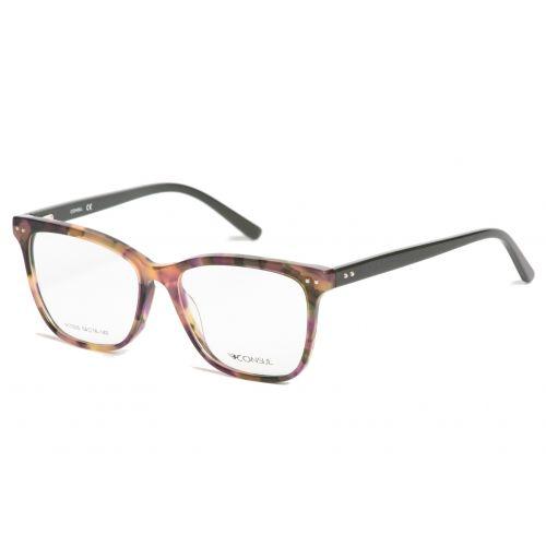 Ochelari de vedere Consul Femei Patrati 917005 C1