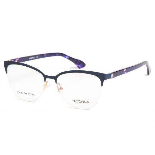 Ochelari de vedere Consul Femei Cat Eye S6905 C6