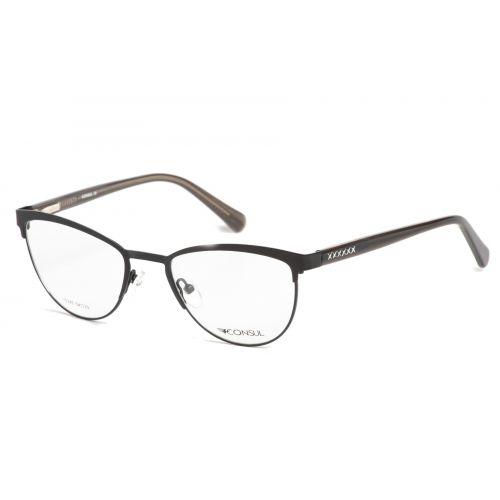 Ochelari de vedere Consul Femei Cat Eye 70245 C1