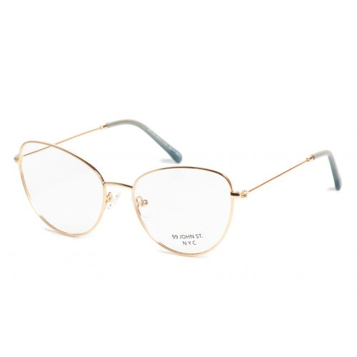 Ochelari de vedere 99 JOHN ST. NYC Femei JSV-180 C01