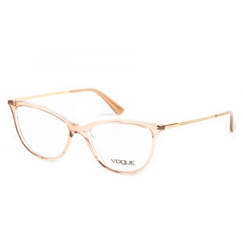 Ochelari de vedere Vogue dama Cat Eye VO 5239 2735