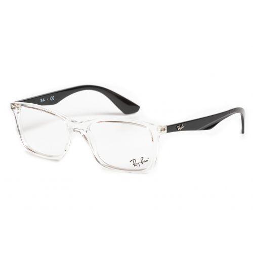 Ochelari de vedere Ray Ban  Barbat Dreptunghiulari RB 7047 5943