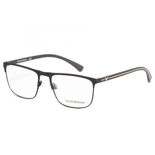 Ochelari de vedere Emporio Armani Barbat Patrati EA1079 3094