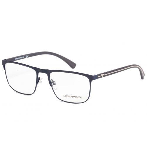 Ochelari de vedere Emporio Armani Barbat Patrati EA1079 3092