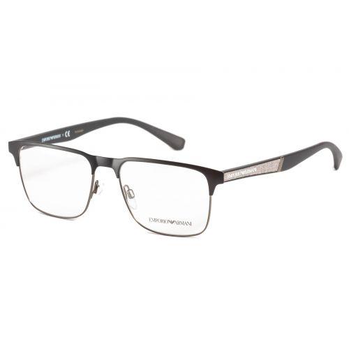 Ochelari de vedere Emporio Armani Barbat Wayfarer EA1061 3001