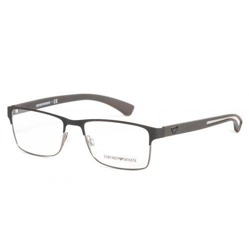 Ochelari de vedere Emporio Armani Barbat Dreptunghiulari EA1052 3094