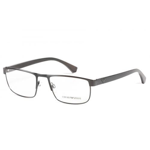 Ochelari de vedere Emporio Armani Barbat Dreptunghiulari EA1086 3014