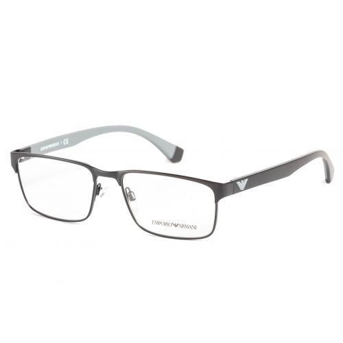 Ochelari de vedere Emporio Armani Barbat Dreptunghiulari EA1105 3014