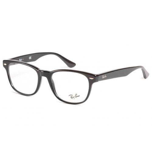 Ochelari de vedere Ray Ban Unisex Ovali RB 5359 2000