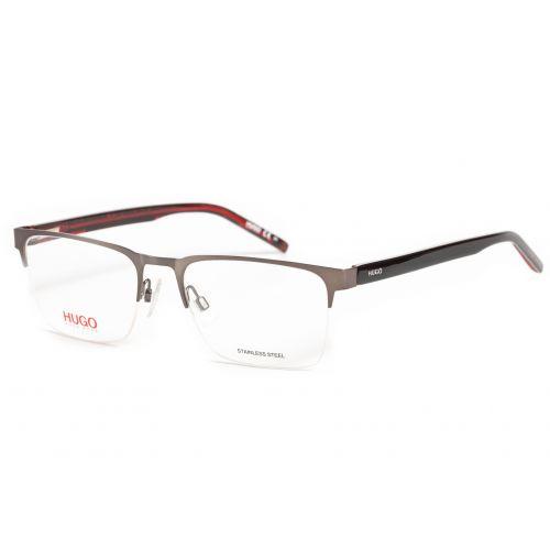 Ochelari de vedere Hugo Boss Barbat Patrati HG1076 R80