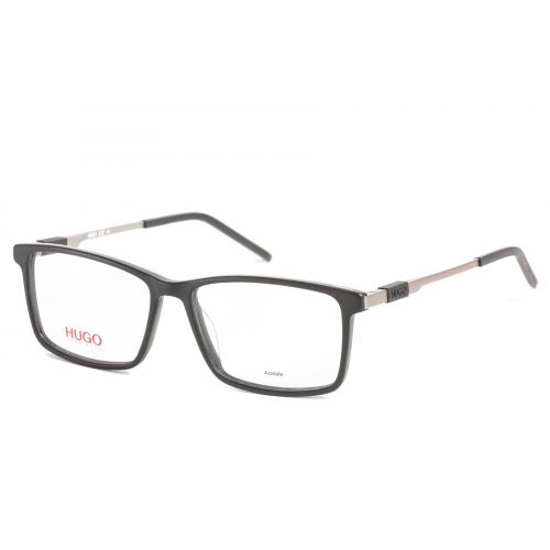 Ochelari de vedere Hugo Boss Barbat Patrati HG1102 003