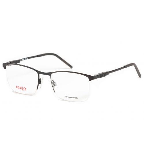 Ochelari de vedere Hugo Boss Barbat Patrati HG1103 003