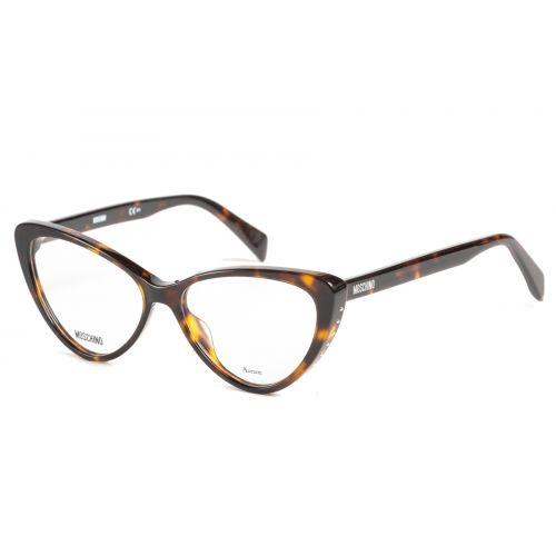 Ochelari de vedere Moschino Femeie Cat Eye  MOS551 086