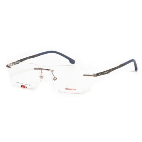 Ochelari de vedere Carrera Barbat Dreptunghiulari CA8853 R81