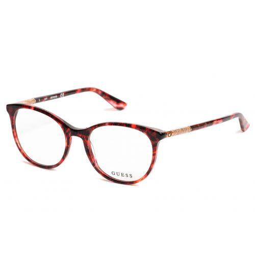 Ochelari de vedere Guess dama Ovali GU 2657 069